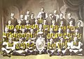 Cananore fc team 1909.jpg