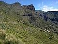 Canaries Tenerife Teno TF 436 Vue Masca - panoramio.jpg