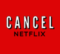 Cancel Netflix.png