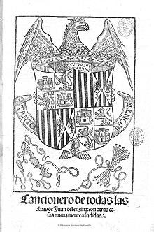 Juan de la Encina salary