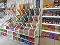 Candy shopp 3.jpg