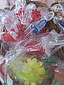 Candyman in Serbia 016.JPG