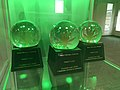 Cannabis Business Awards.jpg
