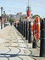 Canning Dock - geograph.org.uk - 2489029.jpg
