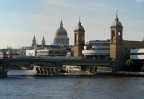 Cannon street station 2.jpg