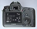 Canon EOS 6D, rückseitig.JPG