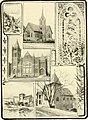 Canonsburg centennial (1903) (14577800000).jpg