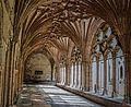 Canterbury cathedral (20812931508).jpg