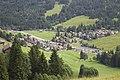Canton de Schwytz - panoramio (24).jpg