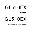 Cap figures.png