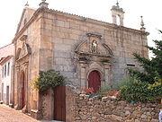 Capela Santa Marta 2.JPG
