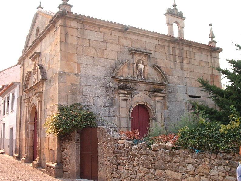 Image:Capela Santa Marta 2.JPG