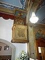Capela de Nossa Senhora da Penha de França, Funchal, Madeira - DSC07014.jpg