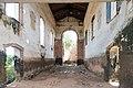 Capela do Engenho Nossa Senhora da Penha Riachuelo Sergipe Nave 2017-9007.jpg