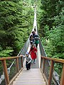 Capilano-Suspension-Bridge-8886.jpg