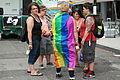 Capital Pride Festival DC 2014 (14208888240).jpg