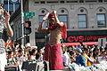 Capital Pride Parade DC 2013 (9064937379).jpg