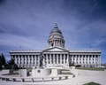 Capitol, Salt Lake City, Utah LCCN2011630202.tif