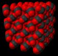 Carbon-dioxide-crystal-3D-vdW.png