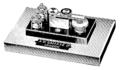 Carborundum crystal detector.png