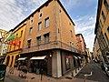 Carcassonne - maison, 36 rue de Verdun - 20190918112118.jpg