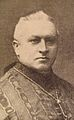 Cardinal Hlond.JPG