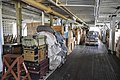 Cargo and Freight Deck 925.jpg