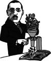 Caricature Stravinski.png