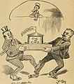 Caricature politique au Canada = Free lance political caricature in Canada (1904) (14758261176).jpg