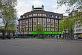 Carl-Overbeck-Haus, Essen.jpg