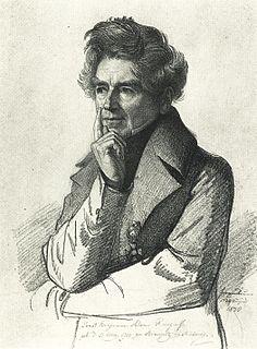 Ernst Raupach German dramatist