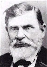 Carl Eduard Cramer, Kopf.jpg