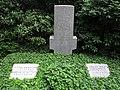 Carl Krautwig -grave.jpg
