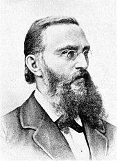 Andreas Euler Wikipedia