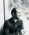 Carlo Alfano.jpg