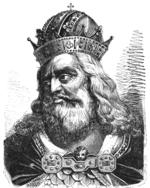 Carlo Magno.png