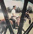 Carlos A Moratorio - Alpargatas 1966 (2).jpg