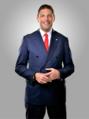 Carlos Hank González Jr.png