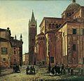 Carmignani-Cathedral.jpg