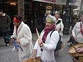 Carnaval des Femmes 2015 - P1360750.JPG