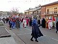 Carnevale (Montemarano) 25 02 2020 132.jpg