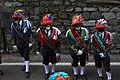 Carnevale di Bagolino 2014 - Balari-019.jpg