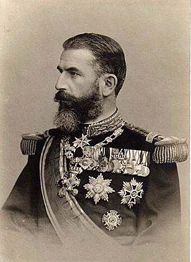 Carol I King of Romania.jpg