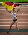 Carolin Schäfer London Athletics 2017 (36488801055).jpg