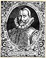 Carolus Clusius.jpg