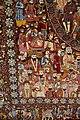 Carpet Museum of Iran (6224105296).jpg