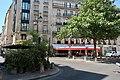 Carrefour de l'Odéon, Paris 6e 2.jpg