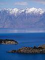 Carretera Austral, Chile (10774978984).jpg