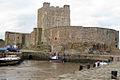 Carrickfergus Castle 06.jpg