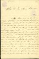 Carta de Rosalía de Castro a José María Posada. Santiago, 23.06.1868.pdf